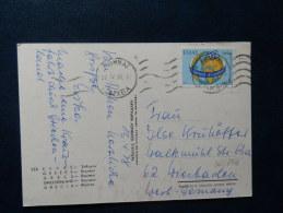 36/383   CP GREECE - Briefe