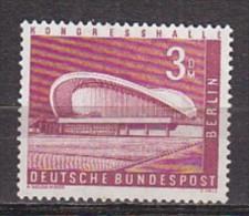 N5310 - BERLIN Yv N°135A  ** - Neufs