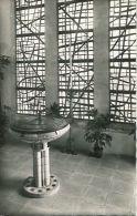 N°33486 -cpsm église St Germain La Maladrerie- - Caen