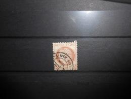 Lot Du 10.09.13-84_ Divers Bon Etat - 1871-1875 Cérès