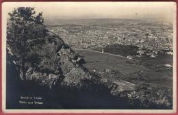 VRSAC ( Versecz ) - Motiv Aus Vrsac ( Serbia ) * Travelled - Kingdom Of Yugoslavia - Serbia