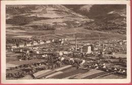 DRVAR   ( Bosnia And Herzegovina ) * Travelled 1938. - Bosnia And Herzegovina