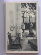 """EXPOSITION 1937 - COURS LA REINE (75) - """"LA MAISON D´UNE FAMILLE"""" - UNE VUE DE L´INTERIEUR - Expositions"""