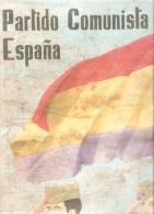 Reproduccion De Carteles Guerra Civil-.1 - España