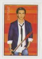 Art India  Ranveer Singh  Films Cinema  Actor  Photo Print  # 51903  Indien Inde