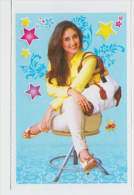 Art India  Kareena Kapoor  Films Cinema  Actress  Photo Print  # 51936  Indien Inde - Cinema