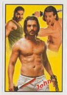Art India  John Abraham  Films Cinema  Actor  Photo Print  # 51927  Indien Inde