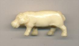 HIPPOPOTAME - Figurines
