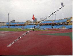 Stadium - Stade - Vietnam - Hand Day Stadium (Hanoi) - Stadien
