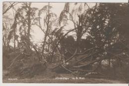 Tempête Du 14-03-1940. - Eventi