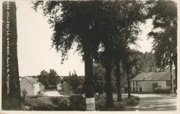 Villers-le-Gambon - Route De Philippeville Par L'éditeur MOSA De Profondeville -19?4 ( Voir Verso ) - Philippeville