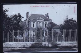 EPLESSIER - France