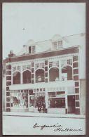 Essex  HALSTEAD  Co-Operative Store  RP   E1184 - England