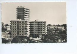 Sénégal.Dakar - Sénégal