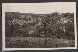24 - Villac En Perigord - Le Bourg Vieux - Villac Et Son Chateau - Autres Communes