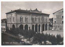 S. Felice Sul Panaro - Banca Popolare - Modena