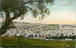 K-13-0159:  Palestine Hebron - Palestine