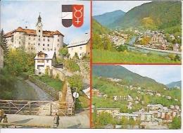 IDRIJA - Slovenia