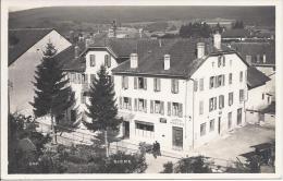 7943 - Bière Bureau Des Postes - VD Vaud