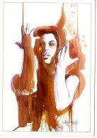 PRINCE JOSE CORREA - Artistes