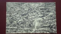 MALINES - Vue Prise En Avion En 1921 - Machelen