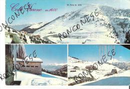 Colle Vareno, Anni 70,  (55) - Bergamo