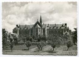 BRIARE L'Hôpital Vue Générale - Briare