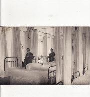 MARNE-LA-COQUETTE 10 Rue De Versailles (Lire Texte) Près Du Bois De Versailles-DORTOIR De 30 Lits- VOIR 2 SCANS - - Francia