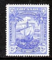 Grenada  47  * - Grenada (...-1974)