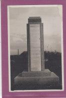 68.- MULHOUSE-DORNACH .- Le 42e RT Cel BONFAIT A Ses Morts Glorieux  19 Aout 1914 - Mulhouse