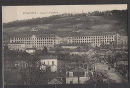24 - Perigueux - Caserne D'Artillerie - Périgueux