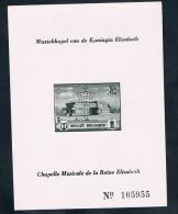 PR 48 V (Komma Na K) Postfris Voor 0.90 Euro - Abarten (Katalog COB)