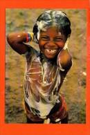 SRI LANKA - Photo Claude Sauvageot- Edité Par Le CCFD  (non écrite Et Non Voyagée) - Sri Lanka (Ceylon)