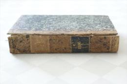 Recueil Des Lois Et Arrêtés Royaux De Belgique 1886 : Rouvreux, Kessel-Lo, Gent, - Boeken, Tijdschriften, Stripverhalen