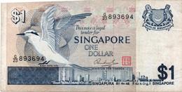 $20 2012 BANK OF CANADA PLASTIC POLYMER BILL NOTE DOLLARS UNC - Canada