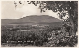 C1930 WATERFORD - MOUNT MELLERAY ABBEY - Waterford