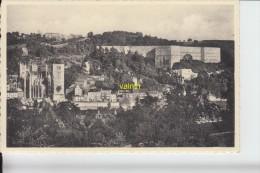 Huy  Panorama - Hoei