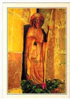 """IMAGE PIEUSE   : """" Prière Du Pélerin à Saint Jacques .... """" Communauté Des Prémontrés Abbaye Sainte Foy - Imágenes Religiosas"""