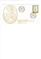 BRASILE  1985 - FDC - Yvert 1756 -  Revolta Cabanagem - FDC