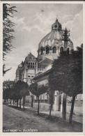 PANCEVO  SERBIA  SYNAGOGUE  JUDAICA - Judaisme