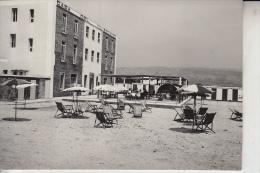 I 71043 MANFREDONIA, Lido Di Siponto, Hotel Casa Del Villeggiante - Manfredonia