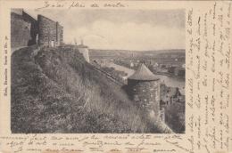 Namur - 1902, Nels Série16, N° 50 - Namur