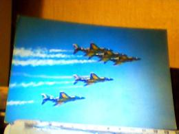 AVION AEREI FRECCE  AMERICANE US NAVY VB1979 EG1265 - 1946-....: Moderne