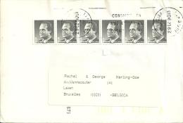 Espana 1990 - 1931-Aujourd'hui: II. République - ....Juan Carlos I