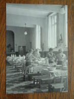 Vacantiecentrum Der CM Wodecq ( Home Providentia - Bogaert ) / Anno 1971 ( Zie Foto Details ) !! - Ellezelles