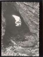 56 Belle Isle En Mer Bangor La Grotte Du Talus édit. Missey N° 99 - Belle Ile En Mer