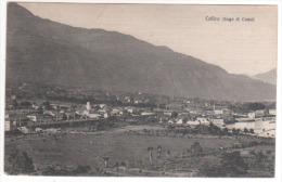 Colico - Lago Di Como - Como
