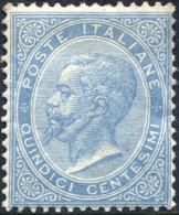 ITALIE N°16 NEUF* - Nuovi