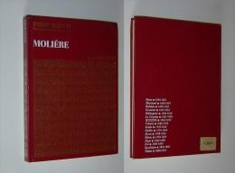 MOLIERE Numéro Culturel Hors Série PARIS MATCH LES GEANTS - Biographie
