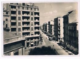 B1248 - Palermo - Piazza Virgilio E Via Dante